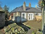 Thumbnail to rent in Kirkgate, Chirnside