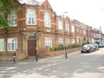 Thumbnail to rent in Exeter Road, Selly Oak, Birmingham