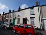 Thumbnail to rent in Radbourne Street, Derby