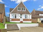 Thumbnail for sale in Higham Road, Wainscott, Rochester, Kent