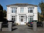 Thumbnail to rent in Bow Street, Ceredigion