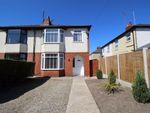 Thumbnail for sale in Grange Road, Ashton-On-Ribble, Preston