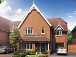 "Thumbnail to rent in ""The Westminster"" at Epsom Road, Guildford"