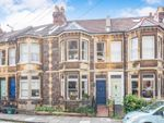 Thumbnail for sale in Cornwallis Avenue, Clifton, Bristol