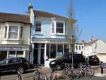 Thumbnail for sale in Havelock Road, Brighton
