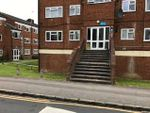Thumbnail to rent in Branksome Court, Reading