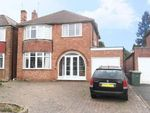Thumbnail to rent in Woodside Close, Walsall
