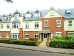 Thumbnail to rent in The Limes, Maybury Road, Woking