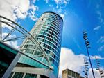 Thumbnail to rent in Rotunda, New Street, Birmingham City Centre