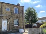 Thumbnail for sale in Chapel Lane, Heckmondwike, West Yorkshire