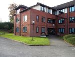 Thumbnail to rent in The Spinney, Redditch Road, Kings Norton, Birmingham