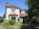 Thumbnail for sale in Park Farm Road, High Wycombe