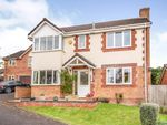 Thumbnail for sale in Beckford Road, Abbeymead, Gloucester, Gloucestershire