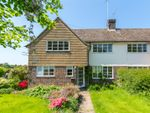 Thumbnail for sale in Howbourne Lane, Buxted, Uckfield