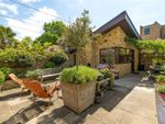 Thumbnail for sale in Courthope Road, Wimbledon Village, London