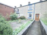 Thumbnail to rent in Lee Lane, Horwich, Bolton