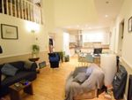 Thumbnail to rent in Overhill Road, East Dulwich