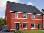 """Thumbnail to rent in """"The Honiton"""" at Browney Lane, Browney, Durham"""
