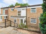 Thumbnail to rent in Copinger Close, Canterbury