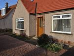 Thumbnail to rent in North Gyle Loan, Corstorphine, Edinburgh