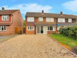 Thumbnail for sale in Butterfield Road, Wheathampstead, St. Albans
