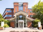 Thumbnail to rent in Imperial Place, Maxwell Road, Borehamwood