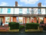 Thumbnail for sale in Ellesmere Road, Walton, Warrington