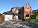 Thumbnail to rent in Fry Close, Worcester, Worcestershire