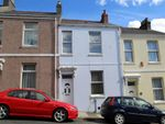 Thumbnail for sale in Riga Terrace, Laira, Plymouth