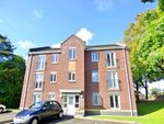 Thumbnail to rent in Scholars Court, Hartshill, Stoke-On-Trent