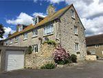 Thumbnail to rent in Rosamond Court, Burton Bradstock, Bridport