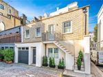 Thumbnail to rent in Queensberry Mews West, London