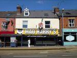 Thumbnail to rent in 548-550 Langsett Road, Sheffield