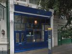 Thumbnail to rent in Chandos Place, London