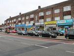 Thumbnail for sale in Kenton Road, Kingsbury, Harrow