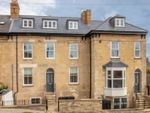 Thumbnail to rent in The Penthouse, Brownlow Terrace, Stamford