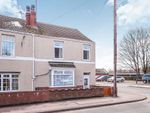 Thumbnail for sale in Station Road, Askern, Doncaster