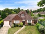 Thumbnail for sale in Findon, Worthing, West Sussex