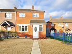 Thumbnail to rent in Linden Road, Worcester