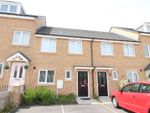 Thumbnail to rent in Bradford Drive, Bishop Auckland, County Durham