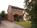 Thumbnail to rent in Brunel Court, York, North Yorkshire