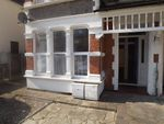 Thumbnail to rent in Baxter Avenue, Southend-On-Sea