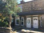 Thumbnail to rent in Mayfield Terrace, Harrogate