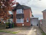 Thumbnail to rent in Whiterow Park, Trowbridge