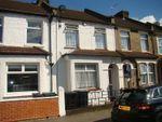 Thumbnail to rent in Gordon Road, Northfleet, Gravesend