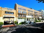 Thumbnail to rent in Warnes, Steyne Gardens, Worthing