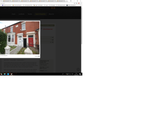 Thumbnail to rent in Brakenbury Road, Preston
