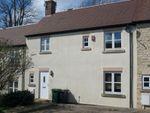 Thumbnail to rent in Coach Lane, Faringdon