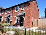 Thumbnail to rent in Henry Littler Way, Preston