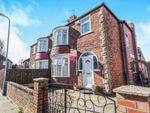 Thumbnail for sale in Gladesfield Road, Stockton-On-Tees